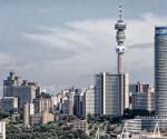 JohannesburgSkyline