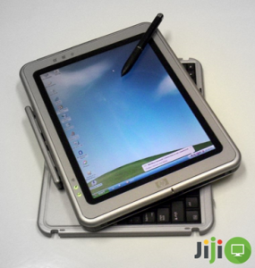 How to buy a pre-owned tablet with Jiji.ng