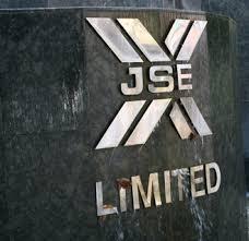 Vodacom empowerment scheme lists on JSE