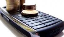 Rwanda Mobile money
