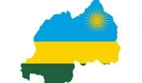Rwanda-flag-smes