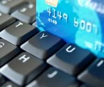 digital payments fin