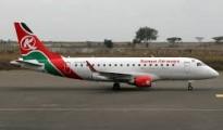 Kenya Airways modernises 2