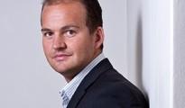 Fred Baumhardt, CEO Curve Group