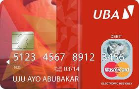 mastercard-and-uba