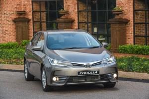 The 2017 Toyota Corolla.jpg