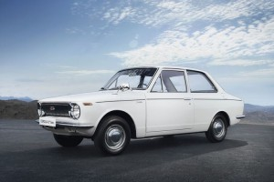 The first generation Toyota Corolla.jpg