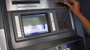 FNB Automated Deposit Tellers (ADTs)