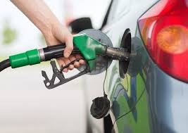 Fuel levy increase