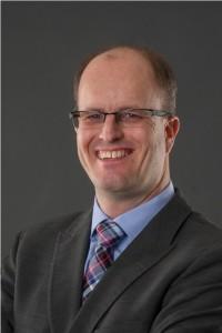 Jens Ischebeck.