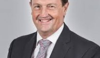 Tim Mertens, Chairman of Sovereign Trust