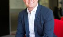 Gareth Hawkey CEO of redPanda Software