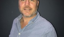 James McNab WASPA Chairman