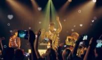 MTN music