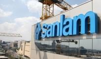 Sanlam East Africa