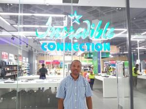 Sbusiso Mazibuko (Springs Store Manager).jpg