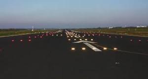 airport-runway-300x160