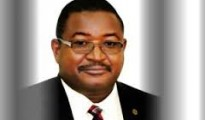former Managing Director of the Nigerian National Petroleum Corporation (NNPC), Andrew Yakubu