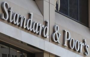 Standard & Poor Global Ratings
