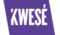 kweselogo