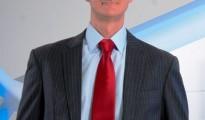 Jasper Westerink, Philips Africa CEO