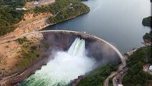 Zambezi River Authority (ZRA), authorities managing Kariba Dam and the African continent's fourth largest river