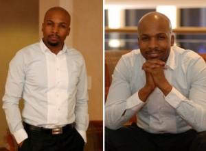 Lebo Gunguluza, SABEF Founder