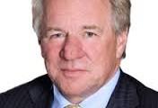 Martin Gilbert as an independent non-executive director