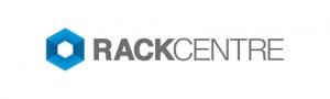 rack centre