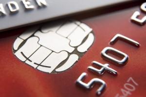 GTBank Debit Mastercard
