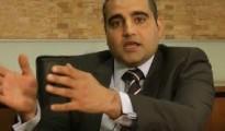 Mehmood-Khan-COO-of-SAP-Africa