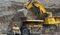South Africa's mining watches closely ANC elective conference
