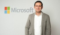 Amr Kamel Microsoft General Manager Central, East and West Africa & Indian Ocean Islands