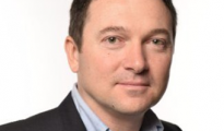 Alran is SAP Managing Director for Francophone Africa