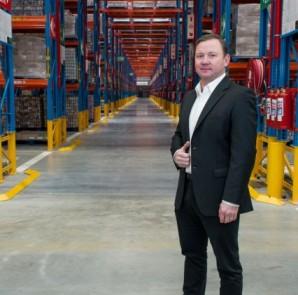 Pieter_Engelbrecht_Shoprite_CEO_