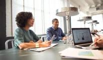 SAP digital skills investment