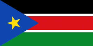 Troubled South Sudan
