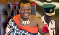 king-mswati2202942b