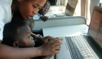 Africa-Code-Week-2016-495x371