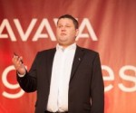 Danny-Drew-Managing-Director-of-Avaya-South-Africa