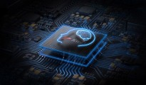 Huawei's first mobile AI computing platform