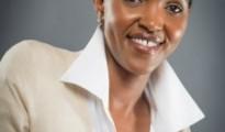 Mariam-Abdullahi-pic2-225x300