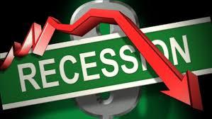Nigeria economic slump