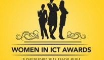 Women-in-ICT