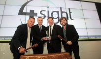 4Sight Holdings Limited