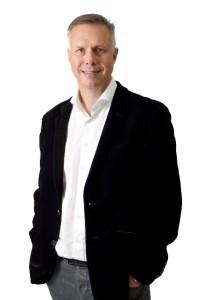 Christoph Nieuwoudt_CEO_FNB Consumer.jpg