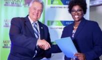 KCB-partnership-boost-for-farmers-300x204