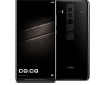 Porsche Design HUAWEI Mate 10_Front and Back_preview[1]