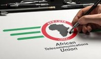 African Telecommunications Union
