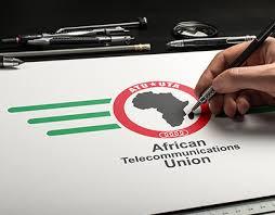 African Telecommunications Union